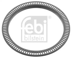 Front (left or right) ABS Reluctor Ring FEBI BILSTEIN 46762-10