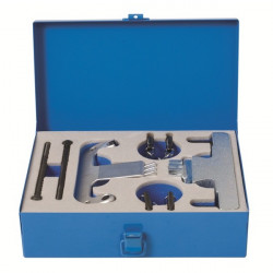 Timing Tool Kit Mercedes-10