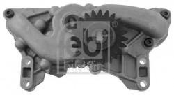 Oil Pump FEBI BILSTEIN 47267-10