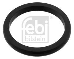 Seal Ring, coolant tube FEBI BILSTEIN 47534-10