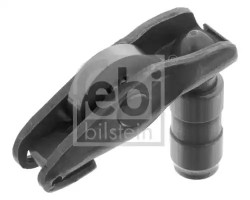 Rocker Arm /Finger Follower FEBI BILSTEIN 47548-11