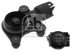 Eccentric Shaft Sensors FEBI BILSTEIN 47586-10