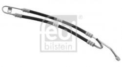 Steering System Hydraulic Hose FEBI BILSTEIN 47851-11