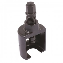 Commercial Vehicle Ball Joint Extractor-10