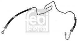 Steering System Hydraulic Hose FEBI BILSTEIN 47896-11