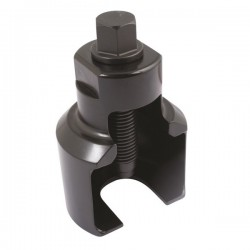 Commercial Vehicle Ball Joint Remover-10