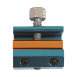 Cable Oiler-10