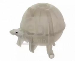 Coolant Expansion Tank FEBI BILSTEIN 48390-10