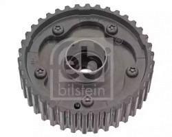 Camshaft Gear Adjuster Sprocket FEBI BILSTEIN 48411-10