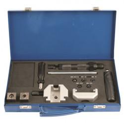 Brake Pipe Flaring Tool Kit-10