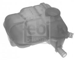 Coolant Expansion Tank FEBI BILSTEIN 48610-10
