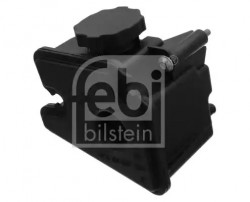 Power Steering Hydraulic Oil Expansion Tank FEBI BILSTEIN 48712-10