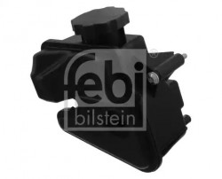 Power Steering Hydraulic Oil Expansion Tank FEBI BILSTEIN 48713-10