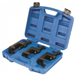 Ball Joint Remover Set 3 Piece-10