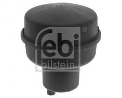 Pressure Accumulator FEBI BILSTEIN 48793-10