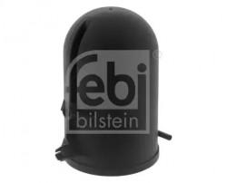 Pressure Accumulator FEBI BILSTEIN 48831-10