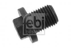 Oil Sump Plug FEBI BILSTEIN 48894-10