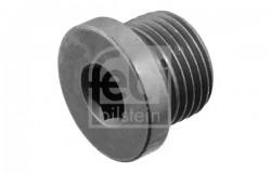 Oil Sump Plug FEBI BILSTEIN 48896-10