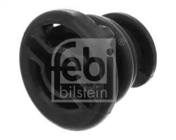 Oil Sump Plug FEBI BILSTEIN 48897-10
