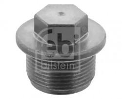 Oil Sump Plug FEBI BILSTEIN 48898-10