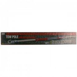 Telescopic Tow Pole 1.8m 1800kg-10