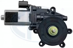 Right Window Regulator Motor ERA 490480-10