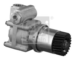 Power Steering Pump FEBI BILSTEIN 49254-10