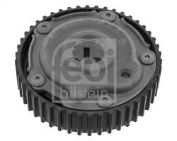 Camshaft Gear Adjuster Sprocket FEBI BILSTEIN 49363-10