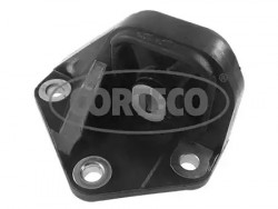 Gearbox-Transmission Mount CORTECO 49386475-10