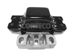 Gearbox-Transmission Mount CORTECO 49388314-10