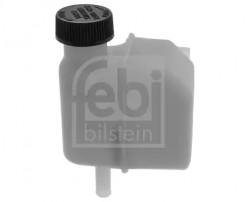 Power Steering Hydraulic Oil Expansion Tank FEBI BILSTEIN 49734-10