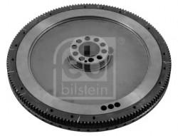 Flywheel FEBI BILSTEIN 49773-10