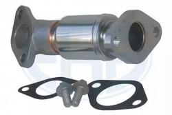 Pipe, EGR valve ERA 500006-10