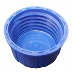 Jerry Can Cap for 1412 / 1415 Blue-10