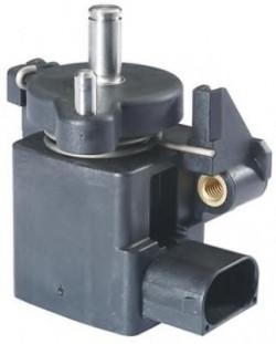 Accelerator Pedal Position Sensor HELLA 6PV 008 496-441-11