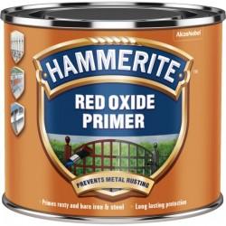 Metal Primer Red Oxide 250ml-10