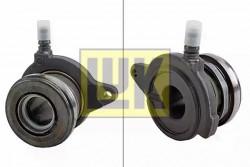 Clutch Concentric /Central Slave Cylinder LuK 510 0102 10-10