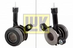Clutch Concentric /Central Slave Cylinder LuK 510 0120 10-10