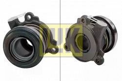 Clutch Concentric /Central Slave Cylinder LuK 510 0175 10-10