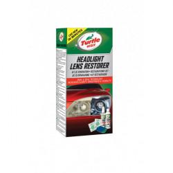 Headlight Restorer Kit-10