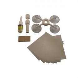 Windshield Repair Kit-10
