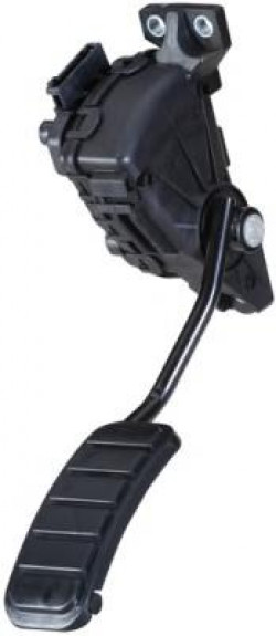 Renault Master Accelerator Pedal Position Sensor (For Left-Hand Drive Vehicles-11