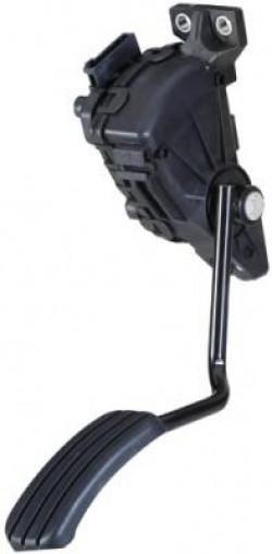Accelerator Pedal Position Sensor HELLA 6PV 010 946-331-11