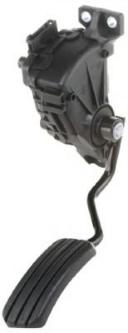 Genuine HELLA Accelerator Pedal Position Sensor for Renault Clio-11