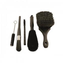 Mechanics Brush Set 5 Piece-10