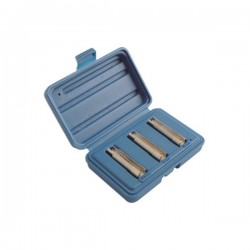 Glow Plug Socket Set 3 Piece-10