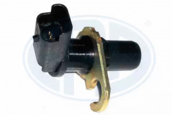 Crankshaft Position Sensor ERA 550011-11