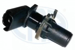 Crankshaft Position Sensor ERA 550013-11