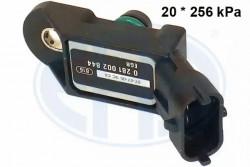 MAP Sensor ERA 550097-10