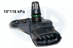 MAP Sensor ERA 550098-10